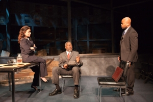 "scene from ""reparation"""